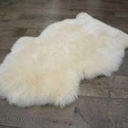Шкура овцы средний ворс фото