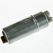 Топливный насос на BMW 5 E39 (1995-2003) - ENT100049 (0 986 580 129 / 0986580129) фото