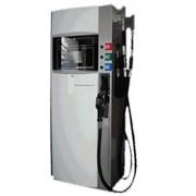 Топливораздаточная колонка Ливенка с газовозвратом фото