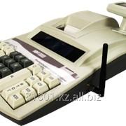 Активация кассовых аппаратов с онлайн передачей в Казахтелеком. 7000 т фото