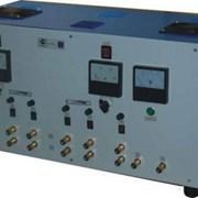 Многопостовое зарядное устройство ЗУ-2-6А фото