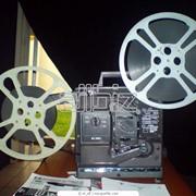 Оборудование для кинозалов и кинотеатров в Алматы фото