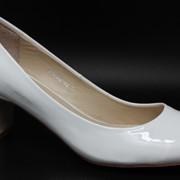 Туфли SPRING 0169 фото