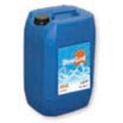Цинк-фосфатный ингибитор для системы охлаждения Divergard 21043, артикул 70022471 фото
