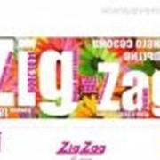 Презентация летнего меню бара Zig Zag фото