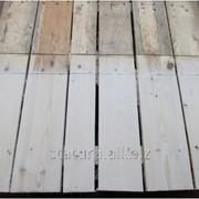 Древотекс-Отбеливатель — отбеливатель для древесины фото