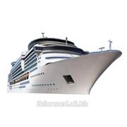 Оценка судоплавательных средств фото
