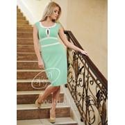 Платье 2049.2 фото