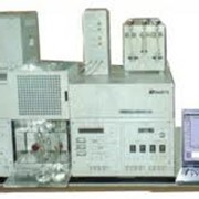 Восстановление, ремонт и обслуживание приборной продукции, как отечественного, так и зарубежного производства: спектрофотометрия, масс-спектрометрия, электронная микроскопия, хроматография, вакуумная техника. фото