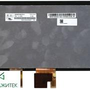 "Модуль (матрица и тачскрин в сборе) для планшета ASUS MeMO Pad ME172, ME172V 7"" HSD070PFW3 фото"