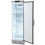 Шкаф холодильный Kleo с глухой дверью CL 390 VS фото