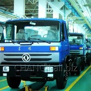 Таможенная очистка товаров, техники из Китая/ Customs clearance items, equipment from China фото