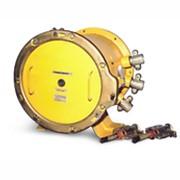 Искробезопасное электроконтактное устройство ИКУ-2 фото