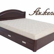 Купить кровать фото