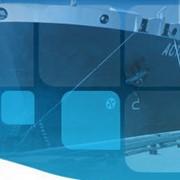 Системы наземного контроля и обслуживания авиатехники фото
