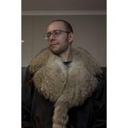 Куртка мужская 502 фото