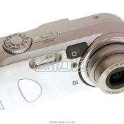 Фотоаппараты цифровые зеркальные фото