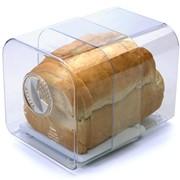Хлебницы фото