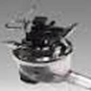 7021-2620-310 Коллектор Clasic 300 фото