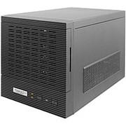Сетевой IP видеорегистратор TRASSIR DuoStation AnyIP 16 (16 каналов, Onvif, RTSP, P2P) фото