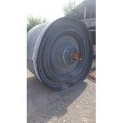 Лента транспортерная конвейерная фото