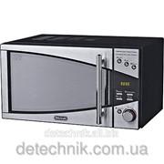 Микроволновая печь, Delonghi P80D20EL-T5A/H/ 20L фото