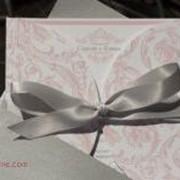 Открытки: Идеальная свадьба фото