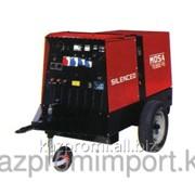 Сварочные агрегаты 400-500 А - MOSA TS 500 PS/EL фото