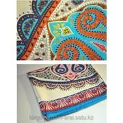 Платок Hermes Orient, код 4200552 фото