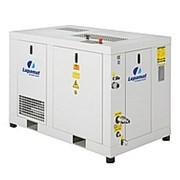 Винтовой компрессор LKV 11 CA 1.28м3/мин фото