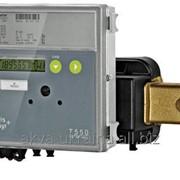 Теплосчетчик Ultraheat T550/UH50 с ультразвуковыми расходомерами Ultraheat фото