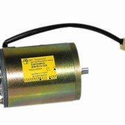 Электродвигатель ДП 76-24/60 фото