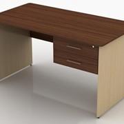 Мебель офисная, вариант 35 фото