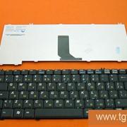 Клавиатура для ноутбука Acer TravelMate 290, 3950, 4050; Aspire 2000, 2010, 2020; Extensa 2350; RoverBook Nautilus B500, B570, E510; Navigator D570; Voyager H571 TOP-73402 фото