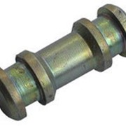 Ось цепи К7-ФЦЛ6/41 для подвесного конвейера фото