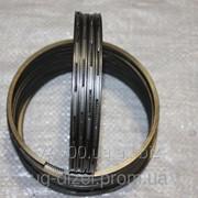 Кольцо поршневое маслосъёмное 171.02.022 6ч12/14 фото