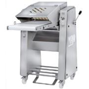 Машина для снятия шкурки в автоматическом или ручном режиме SKINNY II фото