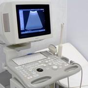 Ультразвуковая диагностика. УЗИ фото