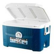 Сумка-холодильник Igloo Quantum 55 фото