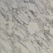 Мрамор Callacata White фото