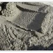 Бетон. Доставка товарного бетона и подача бетона бетононасосами для строительных организаций и частных клиентов. фото