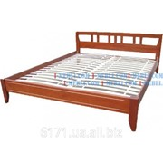 Кровать Гармония 2000*800 фото