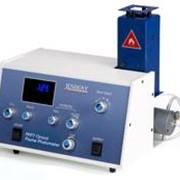 Пламенный фотометр Jenway PFP7/C для клиник фото