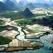 Гранд-тур Китай (c внутренними авиаперелетами) фото