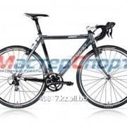Велосипед для велокросса 2250 (рост 510) фото