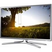 Tелевизор Samsung UE-46F6200AKXKZ фото
