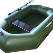 Лодка Аргонавт фото