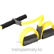Тренажер для фитнесса pull reducer фото
