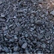 Уголь бурый марки Б3 Кузнецкий фото
