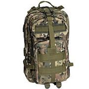 Рюкзак 40 литров мультикам фото